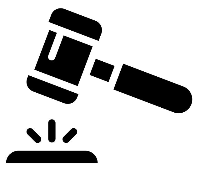 Le blog du Droit du travail